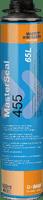 Пена Master Seal 455 MS 0,85 л 4G