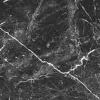Плитка КЕРАМИН напольная Помпеи 1 П черный 400*400 84,48 кв.м(1,76/0,16)