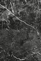 Плитка КЕРАМИН облицовочная Помпеи 1Т черный   400*275 59,4 кв.м(1,65/0,11) КТ-00004640