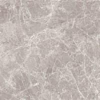 Плитка КЕРАМИН напольная Эллада 7П бежевая 400*400 84,48 кв.м (1,76 кв) КТ-00001194