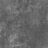 Плитка КЕРАМИН напольная Нью-Йорк серый 1П 400*400 84,48 кв.м (1,76/0,16) КТ-00002265