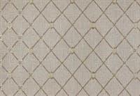 Обои АРТЕКС Бенедикт декор 10204-03 1,06*10,05м (1упак-6рул)