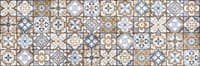 Плитка CERSANIT облицовочная Atlas relief многоцветный 1c 20*60 арт. C-ATS451D