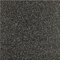 Керамогранит CERSANIT Milton, темно-серый, 32.6x32.6, Сорт1, темно-серый арт.C-ML4P402