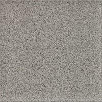 Керамогранит CERSANIT Milton, серый, 32.6x32.6, Сорт1, серый арт.C-ML4P092