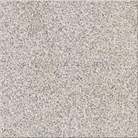 Керамогранит CERSANIT Milton, светло-серый, 32.6x32.6, Сорт1, светло-серый арт.C-ML4P522