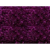 Ковролан NIKOTEX Carpet Hamilton AUBERGINE 4*25