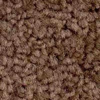 Ковролан NIKOTEX Carpet Hamilton CHOCOLATE 4*25