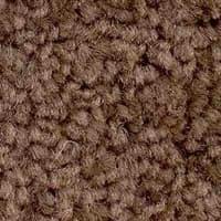 Ковролан NIKOTEX Carpet Hamilton CHOCOLATE 4*25
