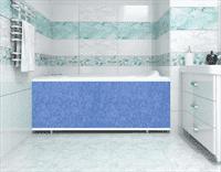 Экран для ванны 1,7м арт.10 морской бриз