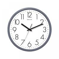 Часы настенные САЛЮТ П-2Б5-012
