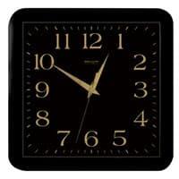 Часы настенные САЛЮТ П-А6-060
