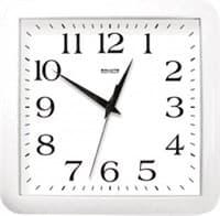 Часы настенные САЛЮТ П-А7-010