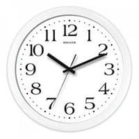 Часы настенные САЛЮТ П-Б7-015