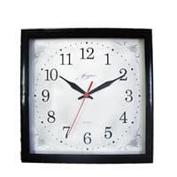 Часы настенные САЛЮТ Фотон П052