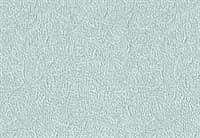 Обои ТУРИНСКИЙ ЦБЗ 6105 дуплекс К1 0,53*10,05м (1упак-8рул)