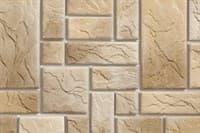 Камень декоративный Мальта 114
