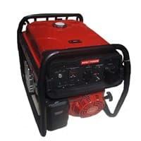 Генератор бензиновый Alteco Standart APG 7000 E(N)