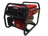 Генератор ALTECO бензиновый Standart APG 2700