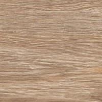Плитка CLASSIC CERAMICA напольная PLATAN темно-беж. 38,5*38,5 (56,832/0,888/0,148) 16-01-11-428
