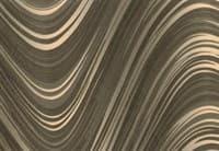Обои EURO DECOR Hypnose декор 7029-18 виниловые 1,06*10,05м (1упак-6рул)