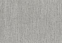Обои EURO DECOR Canvas фон 9026-11 виниловые 1,06*10,05м (1упак-6рул)
