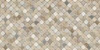 Плитка ALMA CERAMICA облицовочная Lorens 243*494*8.5 TWU09LRS47R