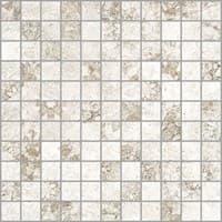 Мозаика ALMA CERAMICA керамическая Sensa 300*300*9 30SSA07R/MWU30SSA07R