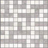Мозаика ALMA CERAMICAкерамическая Toledo 300*300*9 MWU30TLD07R
