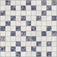 Мозаика ALMA CERAMICA керамическая Jane 300*300*10 MWU30JAN03R