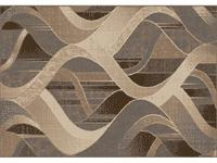 Ковры KARAT Daffi 0,8*1,5 13065/120