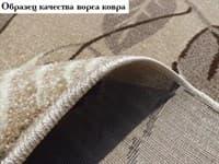 Ковры KARAT Daffi 0,8*1,5 13050/110