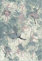 Ковры KARAT Dream 1,6*2,3 18070/140