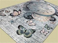 Ковры KARAT Dream 1,6*2,3 18041/192