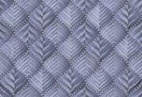 Плитка ALMA CERAMICA облицовочная Valeri 249*364*7,5 TWU07VLR303