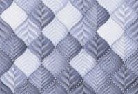 Плитка ALMA CERAMICA облицовочная Valeri 249*364*7,5 TWU07VLR323