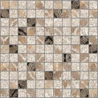 Мозаика ALMA CERAMICAMarbella 300*300*10 MWU30MBL404