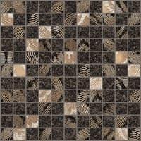 Мозаика ALMA CERAMICAMarbella 300*300*10 MWU30MBL402