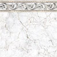 Декор ALMA CERAMICА Pareto 610*610*10 DFU04PTO004