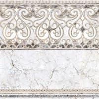 Декор ALMA CERAMICА Pareto 610*610*10 DFU04PTO007