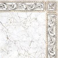 Декор ALMA CERAMICА Pareto 610*610*10 DFU04PTO024
