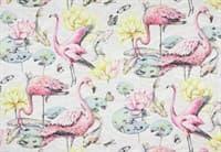 Обои АРТЕКС Фламинго декор 10172-01 1,06*10,05м (1упак-9рул)