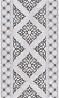 Декор GRACIA CERAMICA Elegance beige decor  01 300*500