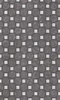 Плитка GRACIA CERAMICA облицовочная Elegance beige wall 04 300*500 (1-сорт)