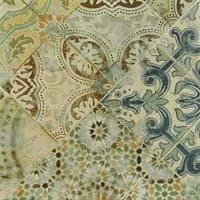 Плитка GRACIA CERAMICA напольная глазурованная Patchwork beige 450*450 PG01