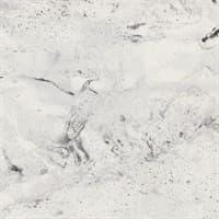 Плитка GRACIA CERAMICA напольная Inverno white PG01 600*600
