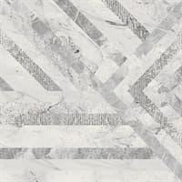 Плитка GRACIA CERAMICA напольная Inverno white PG02 600*600