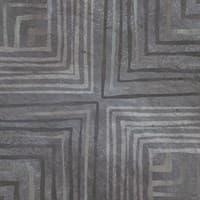 Плитка GRACIA CERAMICA напольная Jolie grey PG01 600*600