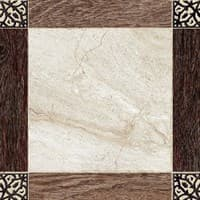 Плитка GRACIA CERAMICA напольная Tuluza dark PG 01 v2 450*450 (1-й сорт) (