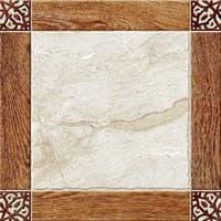 Плитка GRACIA CERAMICA напольная Tuluza natural PG 01 v2 450*450 (1,62/0,2025)